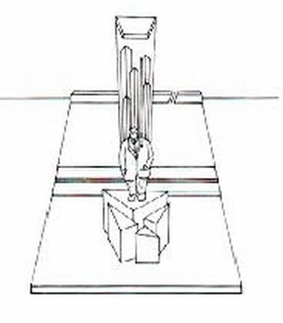Üretimi imalatı dökümü yapım tasarım üretim atölye döküm