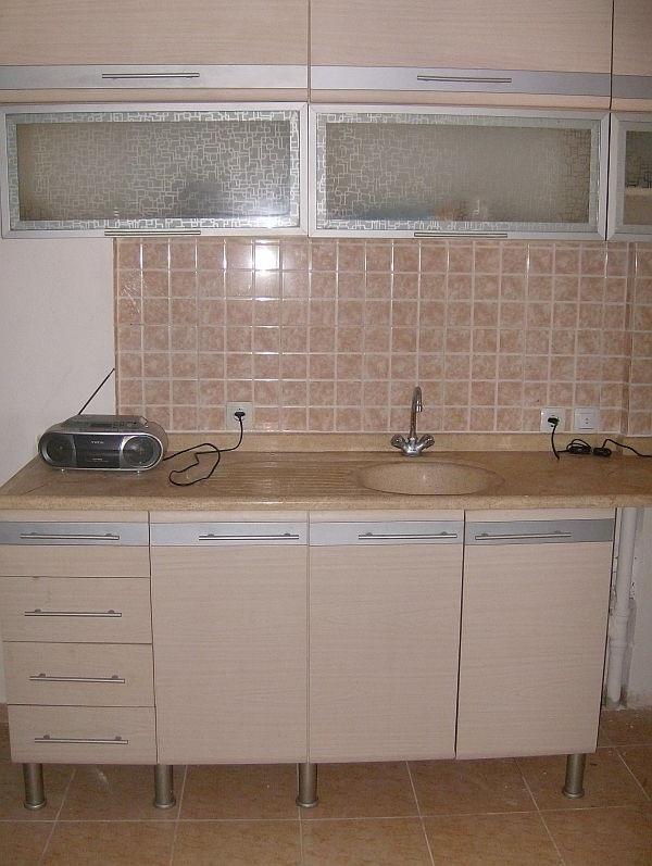 kitchen cabinets for saleowner. for saleowner. large size